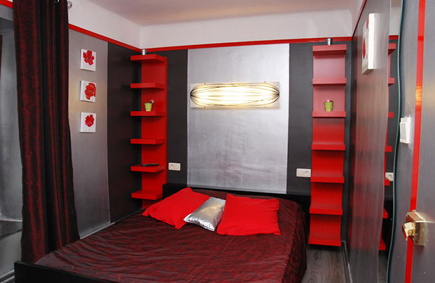 d coratrice d 39 int rieur elya b. Black Bedroom Furniture Sets. Home Design Ideas